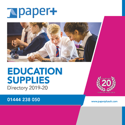 Education Catalogue Front Page-1