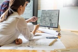 Furniture Solutions Header