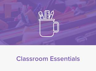 Classroom Essentials-3