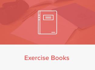 Exercise Books-1